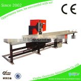 6m High frequency welder