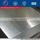 22 gauge galvanized steel sheet electro galvanized steel sheet