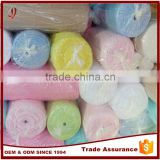 Factory Supply Warp Knitting or Weft Knitting Microfiber Towel Fabric                                                                         Quality Choice