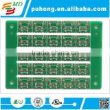 good quality pcba machine