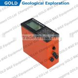 Digital Proton Magnetometer Metal Finder