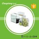 avocado seed oil extraction machine for jatropha                                                                         Quality Choice