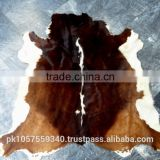 Buy cow hides, cowhide rugs, cow hide skin, sheep skin, cowhides pillows, cheap floor rugs, hides and rugs, affordable decor rug