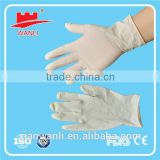 High Quality Household Gloves/latex examination glove/Disposable Gloves                                                                         Quality Choice