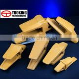 Excavators bucket adapters/GET Parts/China supplier/casting