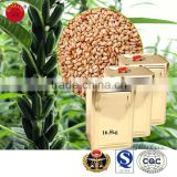 delicious high quality brand sesame seed oil/