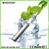 China manufacturer disposable wax vaporizer pen glass vaporizer 3-in-1 G-Chamber with factory price