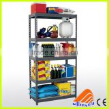 store room shelving,liquor store shelving,grocery store shelving