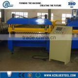 Corrugated Roof Sheet Roll Forming Machine, Low Prices Roofing Sheet Forming Making Machine