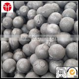 Good abrasion resistance casting grinding steel ball for mining and milling other materials