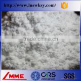 China LMME Ultrafine high aspect ratio 3:1 acicular natural wollastonite powder for coating and painting