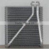 Car Parts (Evaporator) for PROTON