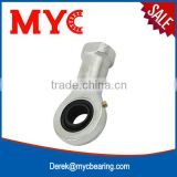 stainless steel ball joint rod end bearings si14t/k si14t/k-1