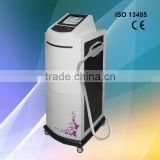 2014 China Top 10 Multifunction Beauty Women Equipment Reduce Abdominal Fat Pigmentinon Removal