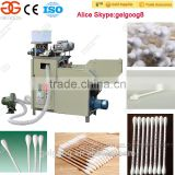 Hot Sale Gelgoog Baby Cotton Swab Machine cotton Swab Making Machine Price
