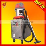 2013 new designed risk free mobile electric vaccum steam high pressure car wash machines for carpet&duct cleaning