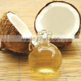 Best Price for Refined Coconut Oil from Vietnam
