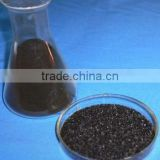 NPK Fertilizer (compound and organic) Granular Plant Price in Yichang China with high quality