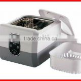 Professionally New Powerful Digital Tattoo Ultrasonic Cleaner