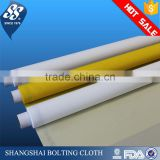 Good quality top sell printing mesh for serigraphy