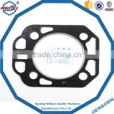 wholesale ChangZhou S195 S1100 S1105 S1110 S1115 auto spare parts high quality engine parts cylinder head gasket