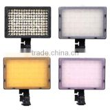 CN-160 LED Video Light for Camera DV Camcorder Lighting