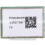 INQUIRY ABOUT 169MHz wireless Mbus Uart transceive module