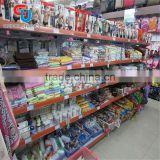 Daily Household Items Supplier