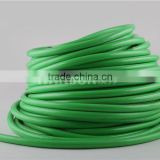 Garden tube with high quality rubber