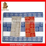 Home kitchen restaurant bathroom dish towel or car cleaning microfiber cloth and wipes