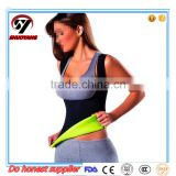Wholesale Hot shapers Neotex long vest Slimming Women hot body shapers Long Sleeve Control Tops