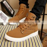 MLS12142 new mens high top shoes pictures of boxing