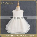 first communion dresses for girls party wear Cheap fancy children frock designs