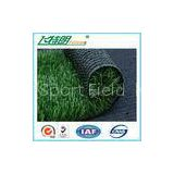 Filed Green Outdoor Fake Grass Carpet Football Artificial Turf Synthetic Lawns