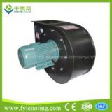 Draught squirrel cage Fan centrifugal blower wheel 5000 cfm centrifugal air impeller compressor