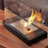 Table Ethanol Fireplace