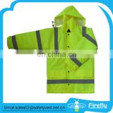 hot selling new design pu jacket mens ski jacket
