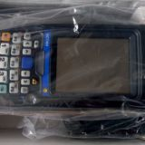 Honeywell MCT404 Multi Communication (MC) Toolkit