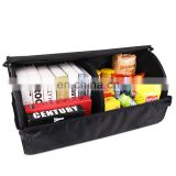 Multipurpose Collapsible Folding Car Trunk Organizer from guangzhou