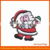 Top Selling Patch Christmas memory badge
