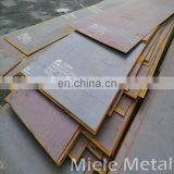 Cheaper Carbon ASTM 1045 Steel Plate