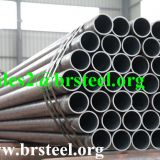 seamless pipe for water line