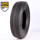 Goldshield Fronway 315/80r22.5 315 80 22.5 315/80 22.5 radial Truck tires tyres