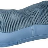 Homedics shiatsu pillow What brand of massager works well homedics shiatsu pillow