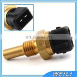 WL07-0016 Water temperature sensor for Changhe The Big Dipper K146