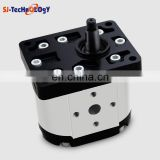 CBN3 Series Mini/Small/Micro Stainless Steel Hydraulic gear oil pump