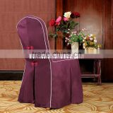chair cover wedding banquet chair cover wedding chair cover wholesale