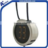 Digital Wine Thermometer for Promotional