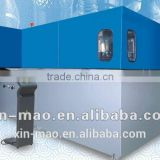 sus304 stainless steel extrusion mould machines plastic with dryer