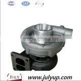 Diesel engine spare part HE200W6 3772742 3772741 cheap turbos for Cummins ISDE ISBE ISF Holset
